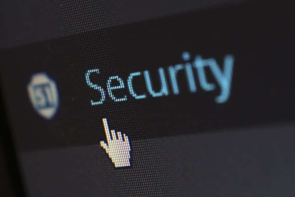 Security for Every Business