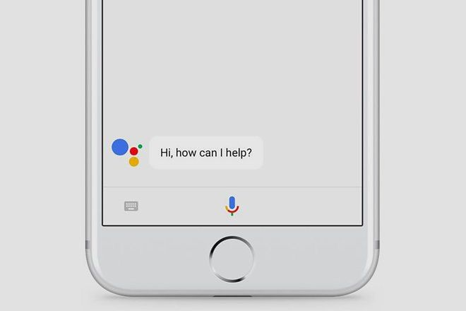 What will Google Assistant do?