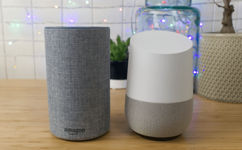 How do I do know if my phone has Google Assistant?