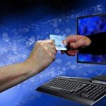 What Are the Best Rewarding Credit Cards for Online Shopping?