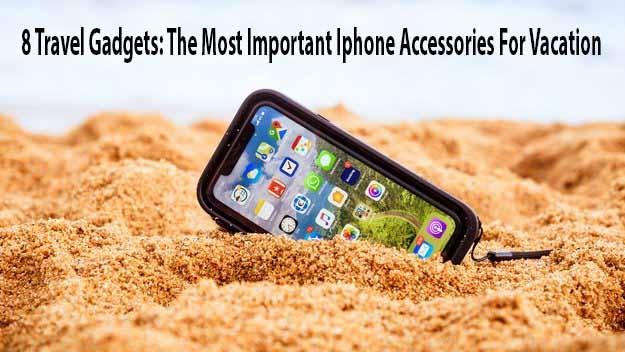 iphone-strand