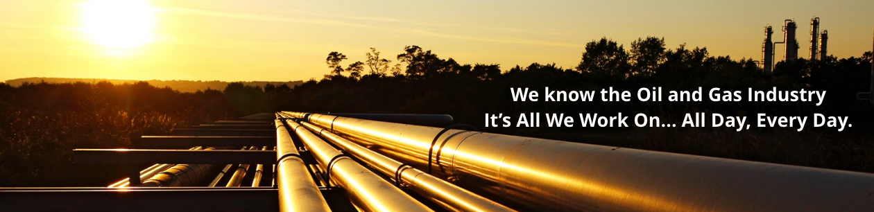 What Is the Best Oil Company to Work for