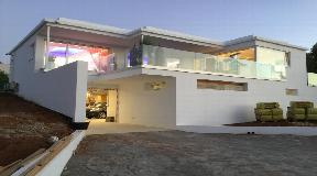 ibiza best villas