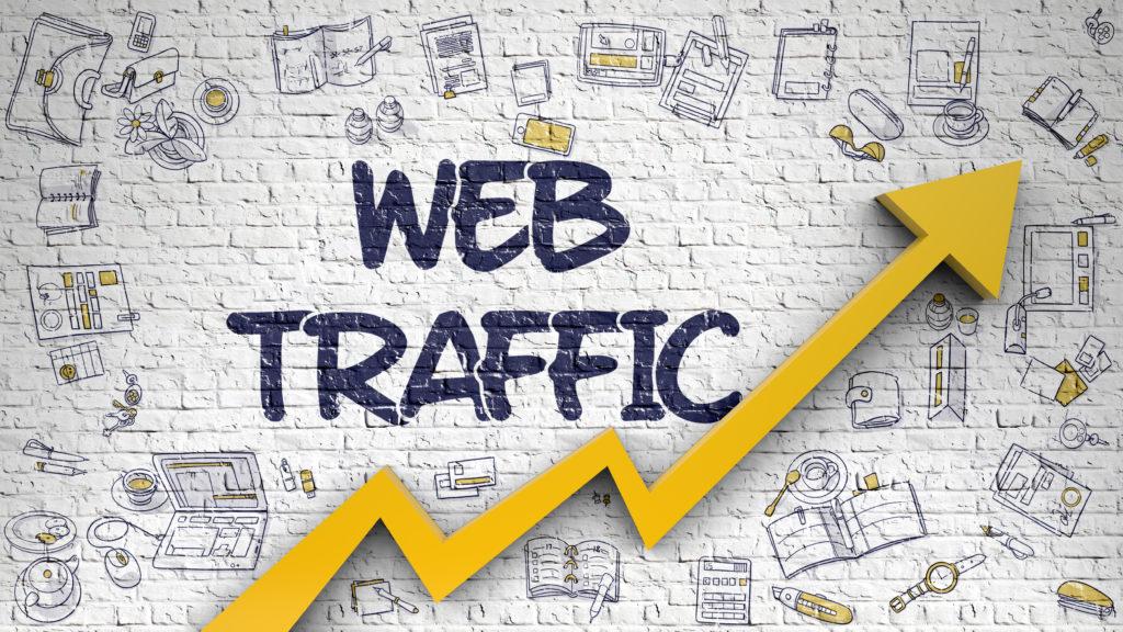 How to start an online marketing