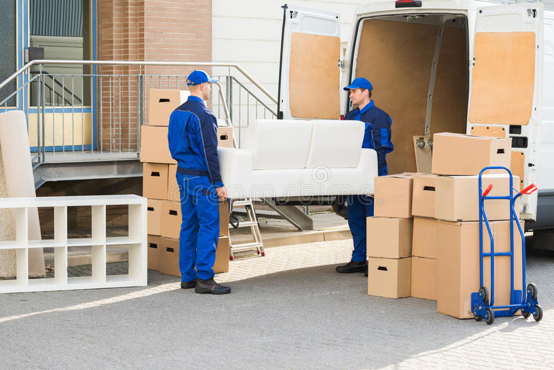 Best packers movers in Bangalore