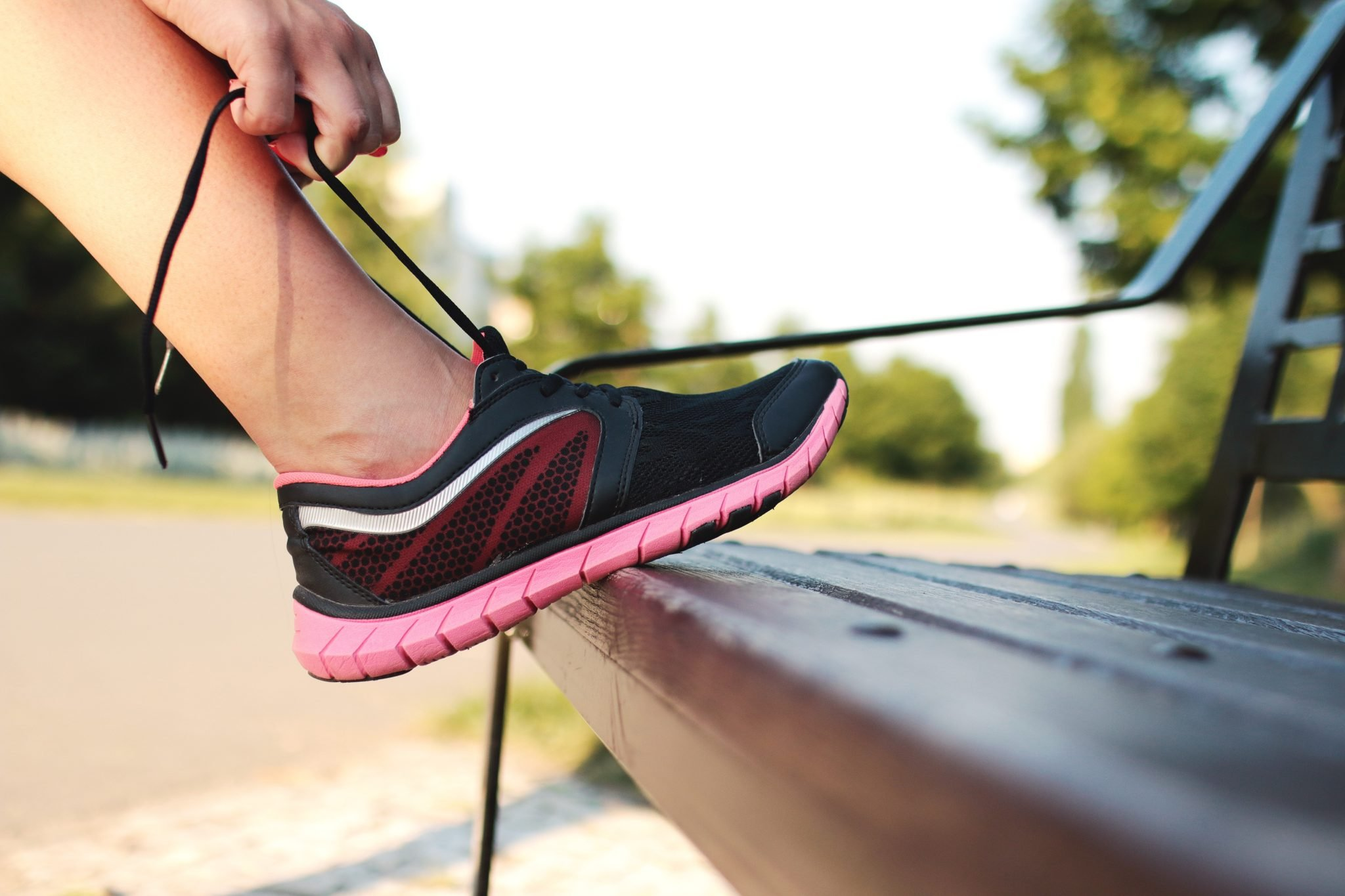 buy eco friendly running shoes for men