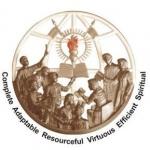 Lancers International School